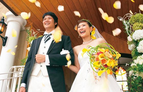【好評】Hilton wedding~ミニブライダルフェア~@那覇